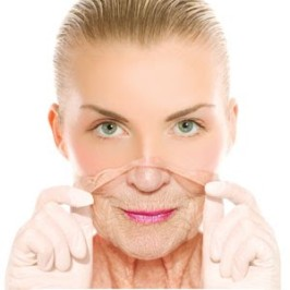 Anti Aging and Anti Wrinkle Products