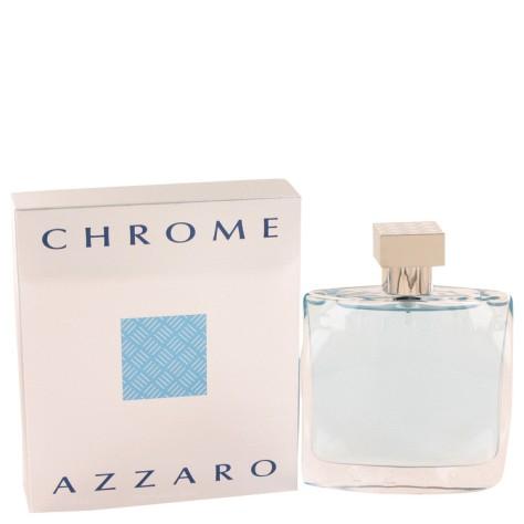 Chrome Azzaro Perfumes Philippines