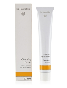 Dr. Hauschka Cleaning Cream 50ml