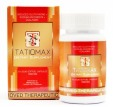 Tatiomax Softgel Reduced L-Glutathione with Vitamin C 1600mg x 30