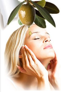 Best-Uses-For-Skinception-Argan-Oil
