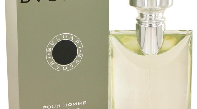 Bvlgari Extreme Perfume for Men 100ml EDT