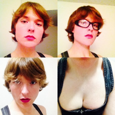 ainterol breast enhancement review