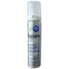 Rogaine Minoxidil Foam 2.11oz