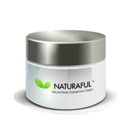Naturaful Breast Enhancing Cream Breast Enhancing Cream 50 ml