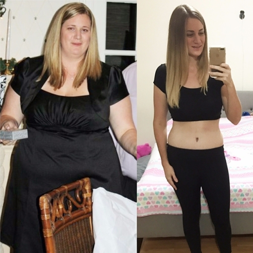 Keto diet before and after.jpg